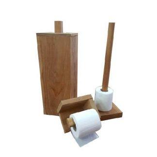 Toilet Papier Houder