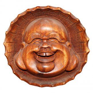 Boeddha Shaolin