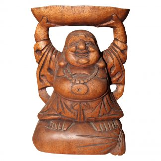 Boeddha Shaolin Beeld