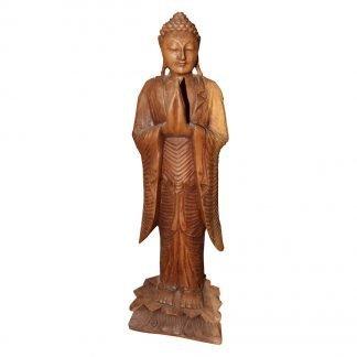 Boeddha Prajna Beeld
