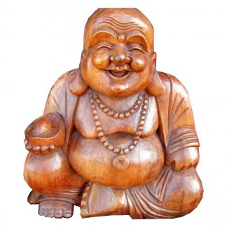 Boeddha Maitreya Beeld