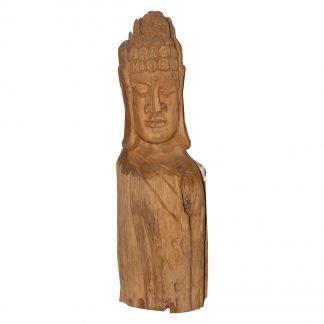 Boeddha Laba Beeld