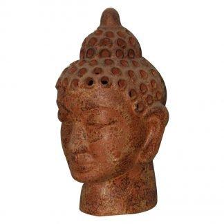 Boeddha Karpo Beeld