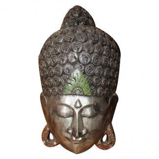 Boeddha Sonam Masker