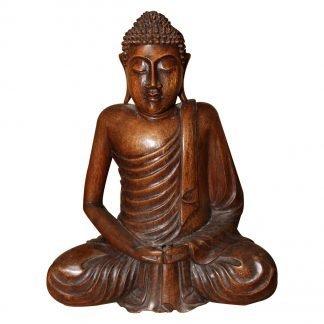 Boeddha Gautama Beeld
