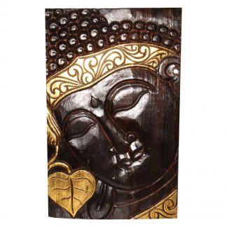 Boeddha Norbu Paneel
