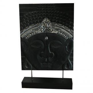 Boeddha Paneel