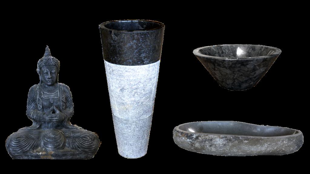 Categorie Marmer en Steen