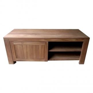 Teak TV Dressoir Utrecht