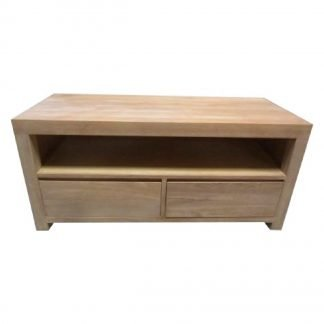 Teak TV Dressoir Resa