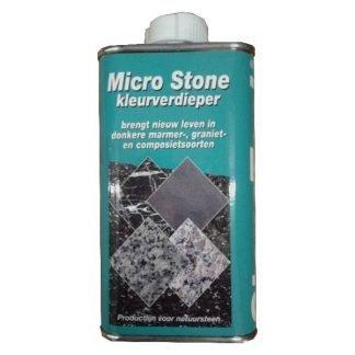 Micro Stone Kleurverdieper