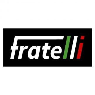 Logo Fratelli