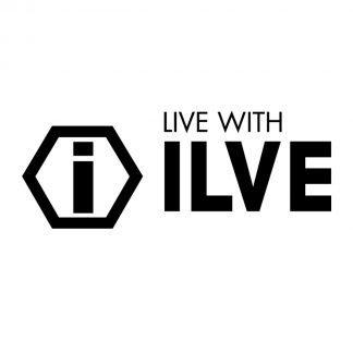 Logo Ilve
