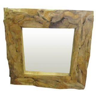 Spiegel Driftwood