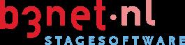 B3net.nl Logo
