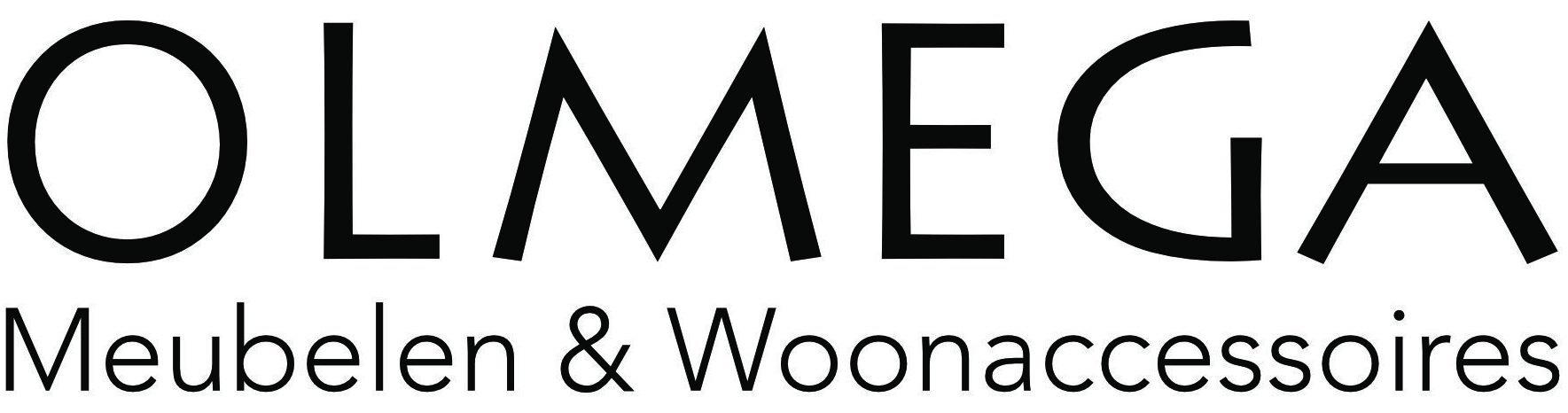 Olmega Teak Meubelen Logo